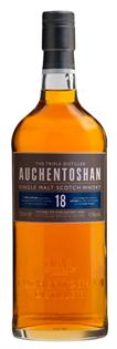 Auchentoshan Scotch Single Malt 18 Year 750ml